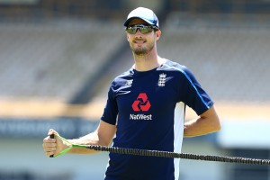 Tom Curran replaces injured Steven Finn in England's Ashes touring party