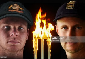 The Ashes: A look at the Australia squad as they aim to regain the famous urn