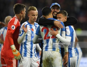 AFC Bournemouth vs Huddersfield Town Preview: Terriers look to continue winning ways in six-pointer at Vitality