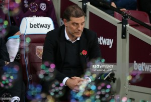 West Ham 1-4 Liverpool: Liverpool add to Bilic's woes with perfect counter-attacking performance