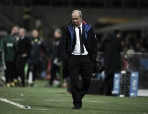 Fim da linha: Giampiero Ventura é demitido do comando técnico da Itália