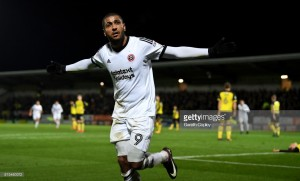 Sheffield United vs Burton Albion Preview: A 'must-win' game for the Blades as they look to push for the play-offs