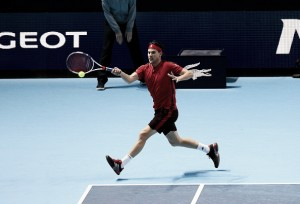 Dominic Thiem thinks its time for a new generation to make a breakthrough