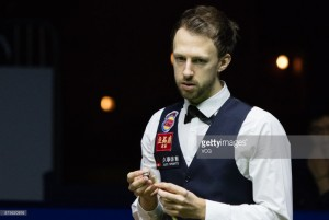 Star names struggle in the opening stages of the Northern Ireland Open