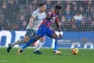 Everton vs Crystal Palace preview: Mini managerial feud overshadows Goodison meeting