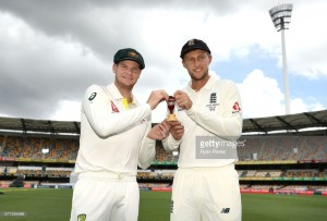 The Ashes - First Test Preview: Can England turn the tide at the Gabba?