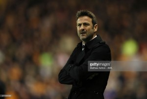 Leeds United v Hull City Preview: Whites looking for win to take them back into the top six