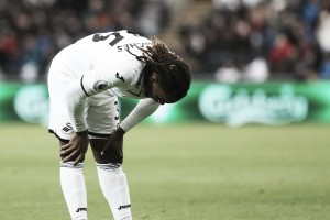 Outrora promessa, meia Renato Sanches deixa Swansea antes do previsto e retorna ao Bayern