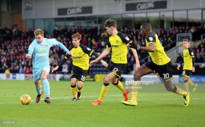 Sunderland vs Burton Albion Preview: Bottom two clash on Wearside with relegation looming