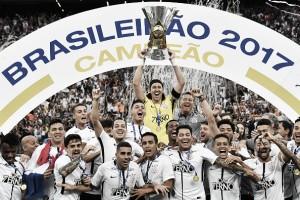 Qual o melhor time brasileiro da era dos pontos corridos?