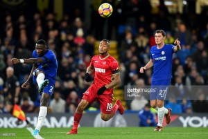 Swansea City vs Chelsea Preview: Both sides in search for vital three points for very different reasons