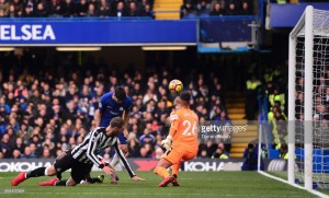 Chelsea vs Newcastle preview: Blues aiming to make amends for midweek cup exit