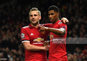 Manchester United Predicted XI against Burnley: Red Devils look to put Leicester City disappointment behind them as Sean Dyche's side visit Old Trafford
