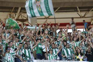 El cordobesismo conquista Murcia