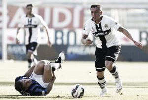 Parma-Atalanta: si gioca ma non si gioca, 0-0 al Tardini