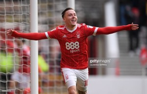 Nottingham Forest 3-2 Bolton Wanderers: Brereton seals win for the Reds despite an unconvincing performance