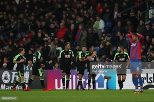 Manchester United vs AFC Bournemouth Preview: Red Devils look to get back to winning ways
