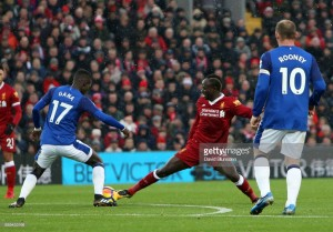 Everton vs Liverpool Preview: Blues searching for first Derby win since 2010 in 231st Merseyside Derby clash