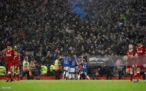 Liverpool vs Everton Preview: Friday night Merseyside Derby hits FA Cup Third Round