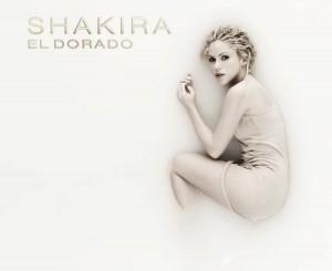 Cuenta atrás para el concierto de Shakira en Bilbao