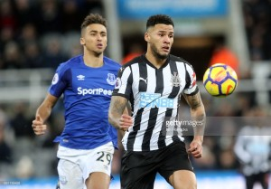 Everton vs Newcastle United Preview: Blues searching for first win in over a month against soaring Magpies