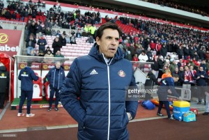 "Chris Coleman insists ""even bigger games"" are to come after ridding ""unwanted record"" in Fulham victory"