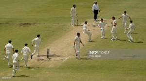 The Ashes - Third Test, Day Four: Further batting issues leave England with monumental task to save series