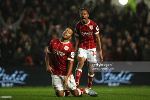 Manchester City vs Bristol City Preview: Can the Robins cause an upset in the first leg at the Etihad?