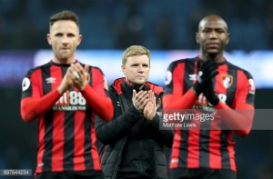 AFC Bournemouth vs West Ham Preview: Sides with same aims look for resurgence