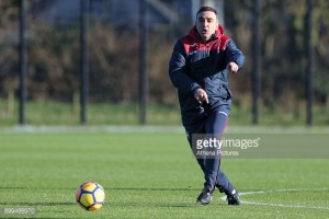 Watford vs Swansea City Preview: Carvalhal faces tricky away day for first game in charge of Swans