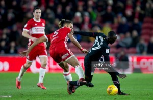 Middlesbrough vs Aston Villa Preview: Can Boro make home advantage count in play-off semi-final first leg?