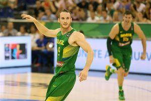 Basket, Mondiali 2014, Gruppo A:Il Brasile ha la meglio sulla Francia
