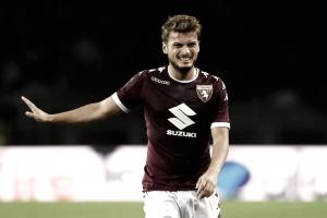 """Torino, parla Ljajic: """"Devo fare di più"""""""