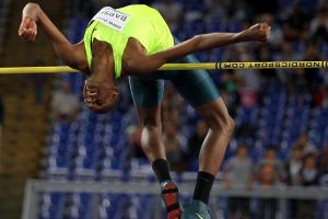 Atletica: Barshim in cielo, Schippers che lampo!