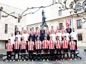UD Somozas - Zamora CF: primera 'final' para los rojiblancos