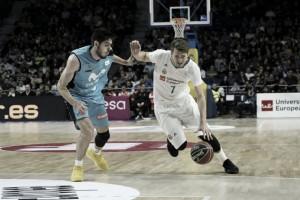 Guía NBA Draft 2018: Memphis Grizzlies, a la caza de un jugador hecho