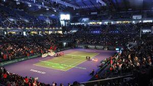 La temporada WTA 2014
