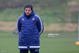 Cardiff City vs Sunderland Preview: Out of form Bluebirds host rock bottom Black Cats