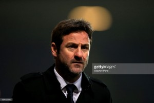 Leeds United vs Millwall Preview: Lions hunt for first away win of the season against lacklustre Leeds