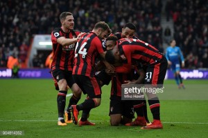 West Ham United vs AFC Bournemouth Preview: Cherries look for response following FA Cup exit