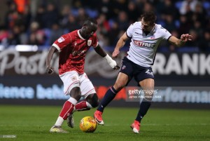Bristol City vs Sunderland Preview: Sides at opposite ends of the Championship looking to rectify poor form