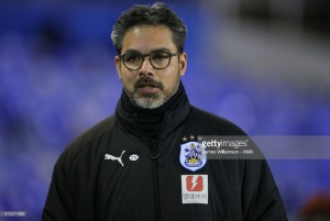 "David Wagner feels Huddersfield have to ""fight together"" to stay up as they prepare to face Bournemouth"
