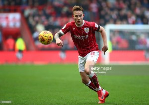 Bristol City vs Fulham Preview: Robins looking to leapfrog play-off rivals at Ashton Gate