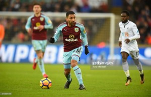 Analysis: Burnley need to be more assertive offensively if they are going to halt an alarming dip in form