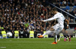 Real Madrid 3-1 Paris Saint-Germain: Ronaldo and Asensio unhinge a competitive PSG performance