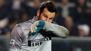 Inter, da Parma il volo verso l'Europa League