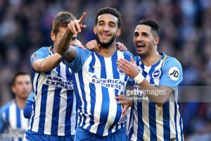 Connor Goldson seals long-awaited move to Rangers