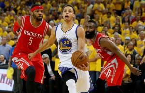 NBA Night: Spurs a Miami, Harden fa visita a Curry
