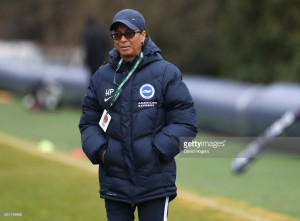 WSL 2 week 16 review: Brighton do a four-day double over Watford