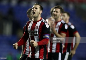 Sheffield United vs Nottingham Forest Preview: Can the Blades edge closer to the play-off places before international break?